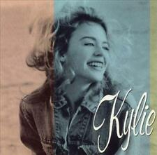 MINOGUE, KYLIE - ENJOY YOURSELF-COLLECTORS NEW VINYL RECORD