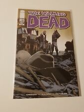 The Walking Dead #107 (February 2013, Image)