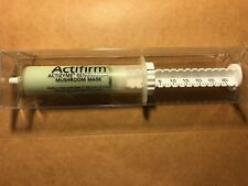 Actifirm - Actizyme Renovation Mushroom Mask (1 fl oz)
