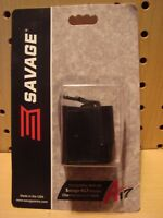 Savage A17 Magazine 17 HMR 10 Round 90022 NEW
