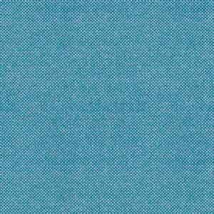 1 3/8 yd Hallingdal 840 Blue Wool Maharam Kvadrat Upholstery Fabric C7165