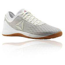 Zapatillas deportivas de hombre Reebok Reebok CrossFit