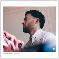 TAYLOR MCFERRIN EARLY RISER CD NEW
