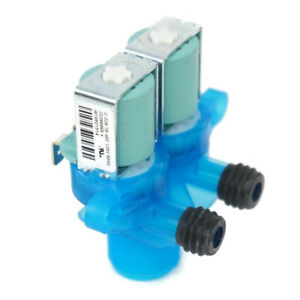 2-3 Days Delivery- Washer Cold Water Inlet Valve W11168740