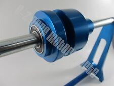 "Go Kart Racing Tire Balancer Quick Change Hub Fits 5/8"" Shaft - Made in USA"