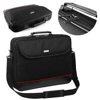 Laptop Tasche für Lenovo IdeaPad L340 17'' Notebook Hülle Umhänge Business MX