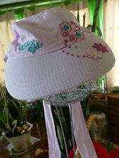 Pour Bébé !! La casquette et le chapeau !! 45 cm de tour de téte !