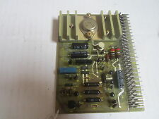 NEW GE FANUC IC3600TPSF1 CONVERTER BOARD IC3600TPSF1A
