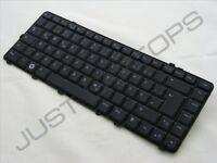 Nuevo Genuino Original Dell Inspiron 1435 Alemán Teclado Tastatur WT720