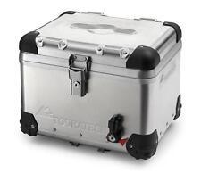 KTM Touratech top case 950 990 1050 1090 1190 1290 ADVENTURE 2003-17 60112929100