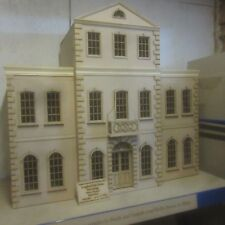 Doll House Direct  Longford park House   1/12 SCALE  KIT