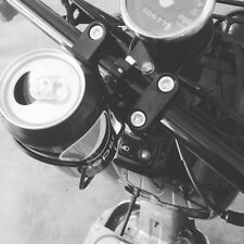 Honda ruckus cup holder