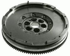 Dual Mass Flywheel DMF 2294001002 Sachs 55562384 616224 55577123 616347 Quality