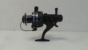 NGT Dynamic 6000 Carp Runner Fishing Reel