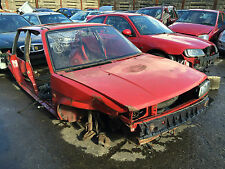 1990 MG Maestro 5 Door 2.0EFI (Breaking for Spares)