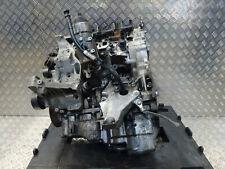2008 BMW 1 SERIES E87 E81 120D 2.0 DIESEL N47D20O0 N47D20A ENGINE