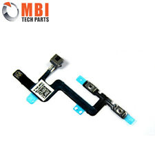 """New iPhone 6 4.7"""" Volume Control Mute Mic Flex Replacement Ribbon Cable"""