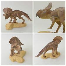 Japan LTD Figure Protoceratops Real Series Rare Best Buy Gift F/S Made in Japan