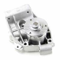 Wasserpumpe für Citroen Jumper, Fiat Ducato, Peugeot Boxter, PW09022