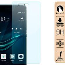 9H Schutzglas Schutzfolie Handy Cover für Original Huawei P9 Lite