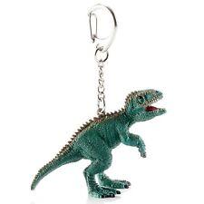 Giganotosaurus - Keychain Schleich Dinosaur
