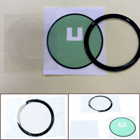 Watch Touch Screen Panel Assembly for Samsung Galaxy Watch Active 2 40/44mm