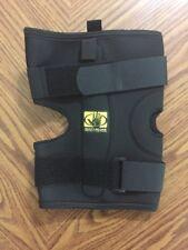 Body Glove Hinged Knee Brace Stabilizer H408 XXL BRAND NEW