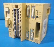 Siemens Simatic S5-95U 6ES5 095-8MC01 6ES5095 -8MC01 Rechg.m. Mwst.