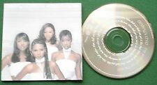 Destiny's Child The Writing's On the Wall inc Say My Name + CD