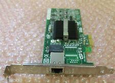 INTEL PRO/1000 PT DESKTOP ADAPTER EN 1GBPS