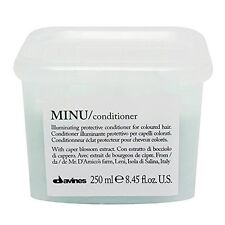 Davines - MINU Conditioner - 250ml / 8.5oz - NEW & AUTHENTIC