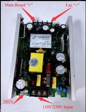 high quality Power supply for 200W 5R/230W 7R Sharp beam moving head light