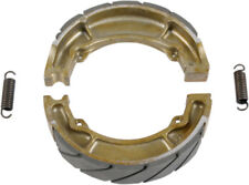 Grooved Brake Shoes EBC  506G