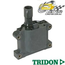 TRIDON IGNITION COIL FOR Toyota Tarago TCR10R-21R 09/90-08/93,4,2.4L 2TZ-FE