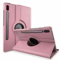 Cover Pour Samsung Galaxy Tab S6 SM-T860 T865 Housse Couverture Étui Sac