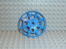 LEGO® Classic Space Radar Sat Antenne blau 6x6 aus 6985 6980 6542 4285a R530