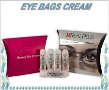 Eye bag removal cream to diminish the appearance of eyebags! Immediate effect!!!