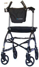 UPWalker Refurbished Walking Aid / Upright Mobility Walker Standard Size