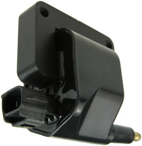 Ignition Coil-HEI NGK 48633