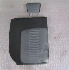 FIAT GRANDE PUNTO 1.3 JTD 55KW ACTIVE 5P 5M SEDILE POSTERIORE SCHIENALE LATO DES