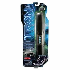 Tron - Legacy Light Cycle Launch Baton Replica