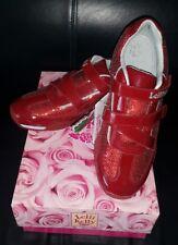 LELLI KELLY  girl sneaker shoes SIZE 38