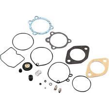 James Gasket Accelerator Pump Boot Seal 27311-76-A