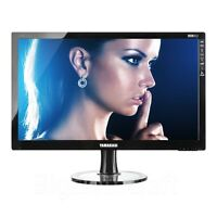 "New 27"" Yamakasi Q270 Jupiter LED DVI HDMI DP 2560x1440 AH-VA Monitor"