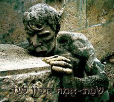 DER BLUTHARSCH - The Speech Of Truth CD Death in June