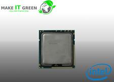 Intel Xeon X5650 | Sockel 1366 | 2,67 GHz |