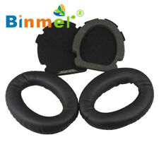 New Replacement Ear Pads Cushions Earpads For Bose Aviation Headset X A10 A10