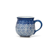 Bunzlauer Keramik Kugelbecher 200 ml MAGM