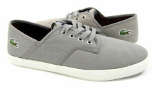 ee4140d55bec Lacoste Gray Athletic Shoes for Men