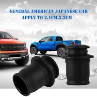 Cigarette Lighter Universal Waterproof Plug AP208 Dust Cover Cap Socket Car B9S2
